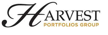Harvest Portfolios Group