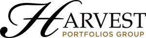 Harvest Portfolios Group Inc. Canadian Investment Firm