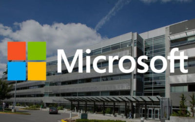 Microsoft sees a future in virtual health applications