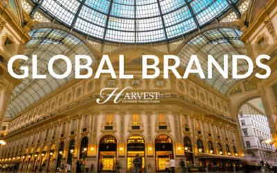 Harvest's global brands ETF offers income and growth