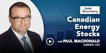 What will it take to turn sentiment in Canadian energy stocks?