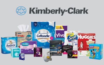 Kimberly-Clark program aids India's 'sanipreneurs'