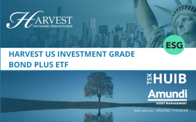 Amundi zeroes in on ESG investing