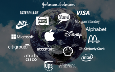 How the Biggest Brands Can Have a Big Impact on Your Income?