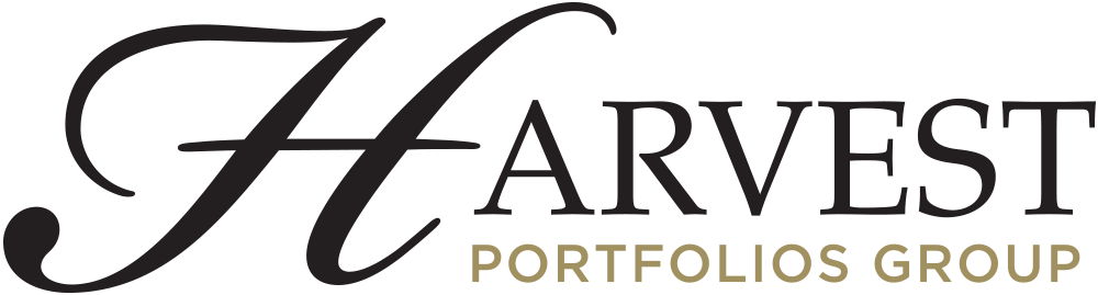 Harvest Portfolios Group - ETFs | Mutual Funds | Structured Funds