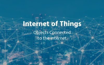 3 Ways Harvest ETFs Capture Internet of Things Growth