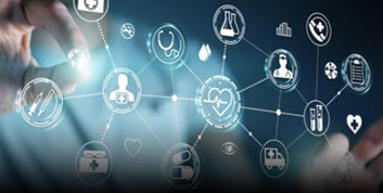 6 Energizers driving healthcare trends