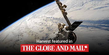 New space race offers out of the world opportunity