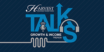 Episode 10 | Key drivers of growth in the Healthcare sector, with Michael Kovacs and Paul MacDonald